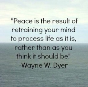 Peace-is-the-result-of