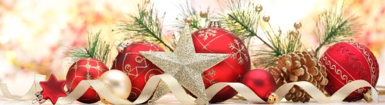 christmas_decoration-e1445373136894.jpg